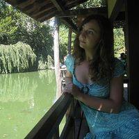 Marinela's Photo