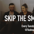 Immagine di Skip the Small Talk @ Teahouse 5