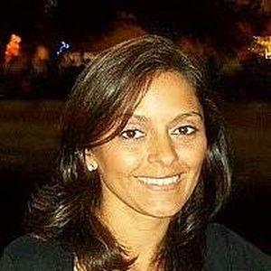 Fernanda Pereira's Photo