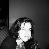 Jane Zoubtchenko's Photo