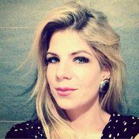 Claudia Maria's Photo