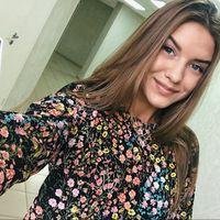 Elena Brodnikova's Photo