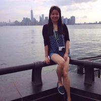 Tracy Chui's Photo
