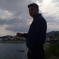 Zender Kech's Photo