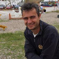 Fabio Chilò's Photo
