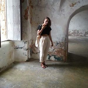 Ada Desmond's Photo