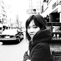 Mina Chiang's Photo