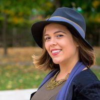 Arnika Ka's Photo