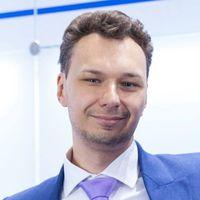 Рустам Сафаргалиев's Photo
