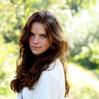 Laura Zijlstra's Photo
