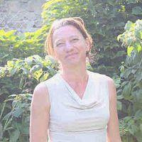 Geneviève BAUDOT's Photo