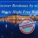 Magic Night Free Walking Tour's picture