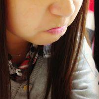 秋韵 黄's Photo