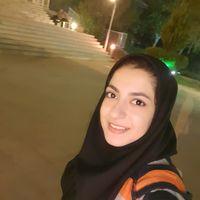 Mohi Ns's Photo