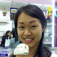 Marina Soh's Photo