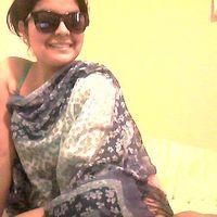Magdiel Anyelina Chuica Camacho's Photo
