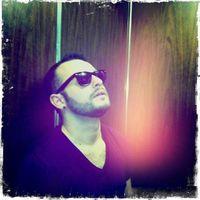 Marc Escanuelas's Photo