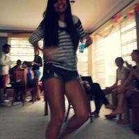 Lorena Sabino's Photo