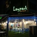 Weekly Friday Dinner Meet Up @ Laypark Restaurant's picture