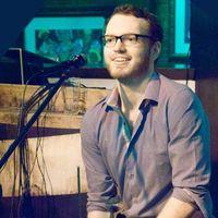 Matt Williams's Photo