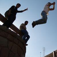 vahid hatami's Photo