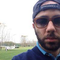 Salvatore F's Photo