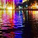 Kayak or Paddle Board Downtown Miami River's picture