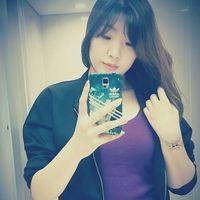 CR Yoon's Photo