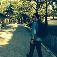 RYOTA KISHIMOTO's Photo