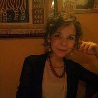Laura Sardini's Photo