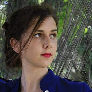 Léa Marmet's Photo