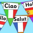 фотография Polyglot Club Weekly Meeting