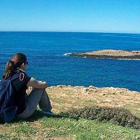 Фотографии пользователя Cova Pérez