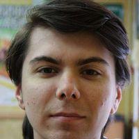 vladislav lerner's Photo