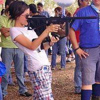 Paulina González's Photo