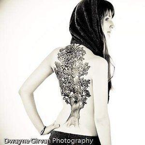 Leanne Fairweather