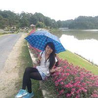 Fotos de Phuong Crystal