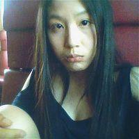 Jiaying XU's Photo