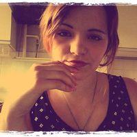 Anastasiya voskoboynik's Photo