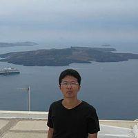 Meng Tong's Photo