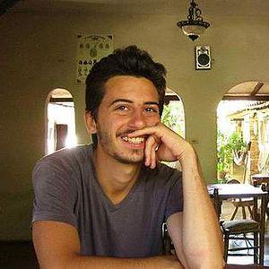 Eugenio Cagliero's Photo