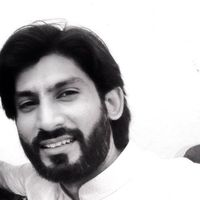 Uzair Khan's Photo