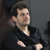 Michaël Beaufrère's Photo