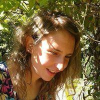 Sara Artico's Photo