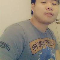 Viet Duong's Photo