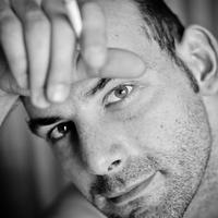 Péter Bagyinszki's Photo
