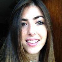 Ana Filipa Guimarães Dias's Photo