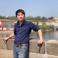 Yen Cheng Wu's Photo