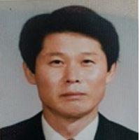 kim Sung il's Photo