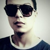 Khalil Kasmi's Photo